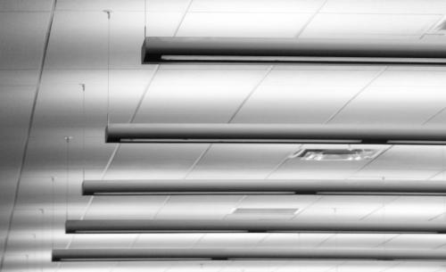 Aluminium Lighting Sector