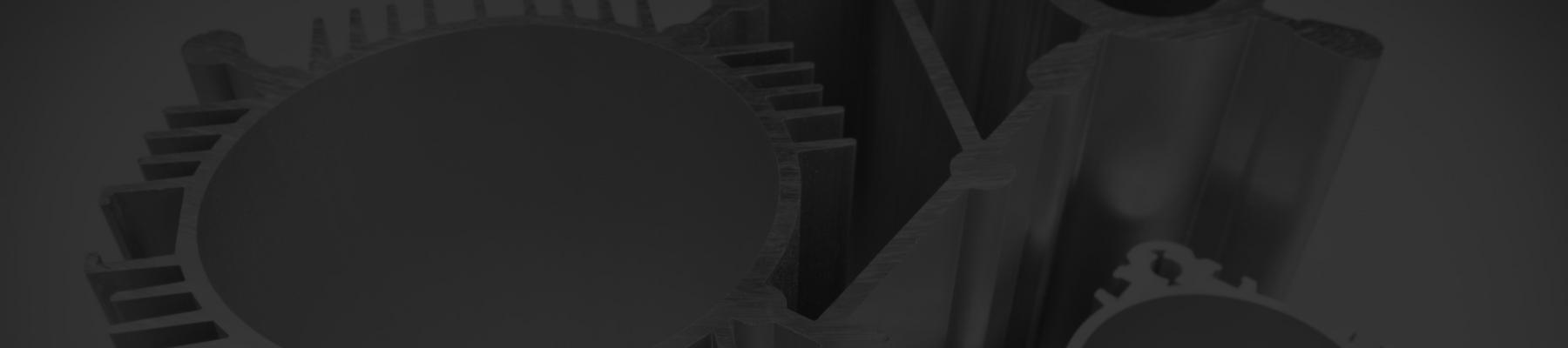 aluminium extrusion quotes